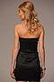 Платье #12843. Вид 6.
