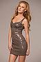 Платье #12852. Вид 2.