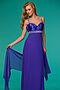 Платье #12863. Вид 2.
