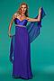 Платье #12863. Вид 4.