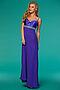 Платье #12863. Вид 5.
