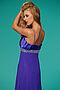 Платье #12863. Вид 6.