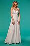 Платье #12864. Вид 4.