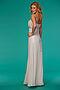 Платье #12864. Вид 5.