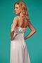 Платье #12864. Вид 7.