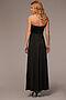 Платье #12866. Вид 4.