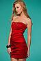 Платье #12872. Вид 4.