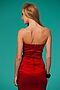 Платье #12872. Вид 5.