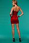 Платье #12872. Вид 6.
