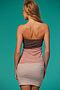 Платье #12874. Вид 5.