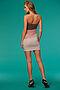 Платье #12874. Вид 6.