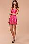 Платье #12891. Вид 3.