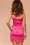 Платье #12891. Вид 8.