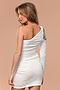 Платье #12915. Вид 4.
