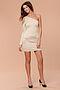 Платье #12916. Вид 2.