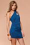 Платье #12930. Вид 4.