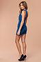 Платье #12930. Вид 5.