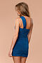 Платье #12930. Вид 6.