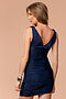 Платье #12935. Вид 4.