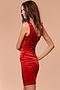 Платье #12940. Вид 4.