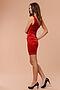 Платье #12940. Вид 5.