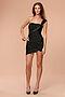Платье #12958. Вид 4.