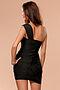 Платье #12958. Вид 7.