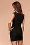 Платье #12961. Вид 5.