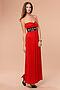 Платье #12966. Вид 2.
