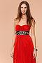 Платье #12966. Вид 3.