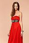 Платье #12966. Вид 4.