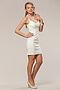 Платье #12974. Вид 4.