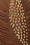 Платье #13015. Вид 7.