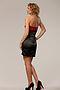Платье #13017. Вид 5.