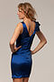 Платье #13019. Вид 4.