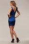 Платье #13019. Вид 5.