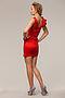 Платье #13022. Вид 4.