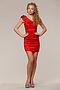 Платье #13022. Вид 7.