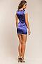 Платье #13049. Вид 6.