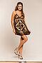 Платье #13056. Вид 2.
