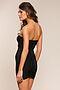 Платье #13058. Вид 4.