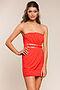 Платье #13070. Вид 4.