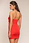 Платье #13070. Вид 6.