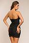 Платье #13072. Вид 6.