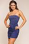 Платье #13073. Вид 2.