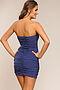 Платье #13073. Вид 6.