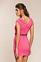 Платье #13074. Вид 6.