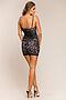 Платье #13076. Вид 6.