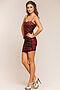 Платье #13077. Вид 3.