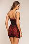 Платье #13077. Вид 6.